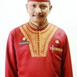Gubernur Ridho Dijadwalakan Salad Idul Adha 1439 H Lapangan Korem 043 Gatam Bandar Lampung