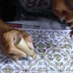 Heboh Jakarta Great Sale, 53 Perajin Ikut Serta, Catat Diskonnya