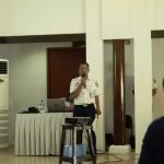 KAI Himbau Taati Rambu-Rambu Lalulintas di Pelintasan Sebidang