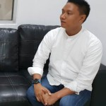 Pertamina : Musim Tanam Padi Menjadi Penyebab Kelangakaan LPG 3 kg di beberapa wilayah Lampung