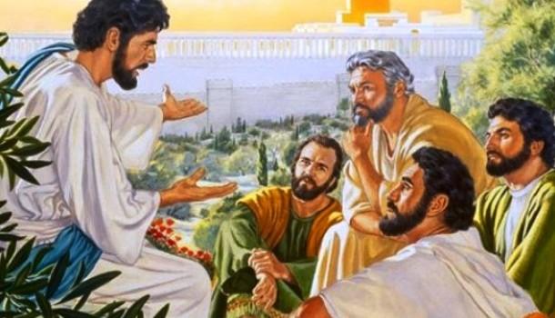 Tuhan itu setia selamanya, meskipun kita sendiri tidak setia kepadaNya. Apakah anda dan saya dapat menjadi hamba atau abdi yang setia di dalam hidup di hadirat Tuhan?