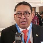 Hari ini Wakil Ketua DPR RI Fadli Zon Kunjungan Kerja ke Lampung