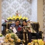 Ini Alasan Kunjungan Kerja DPR RI ke Provinsi Lampung