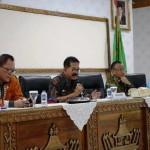 Berikut Jadwal Kepulangan Jamaah Haji Lampung