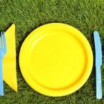 Awas, Bahaya Gunakan Wadah Plastik untuk Hangatkan Makanan dengan Microwave