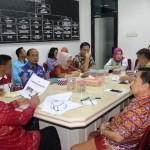 Pemprov Lampung Siapkan Sambutan untuk Ekspedisi Gubernur APPSI Jalur Darat ke-34