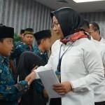 Mulai Malam Ini Provinsi Lampung Bebas Mati Listrik
