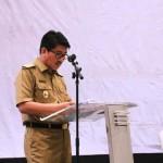 Pemprov Lampung Alami Kemajuan dalam Implementasi SAKIP dan Reformasi Birokrasi