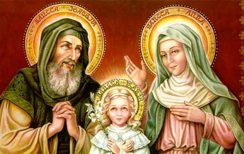 Ilustrasi St. Perawan Maria. (Foto : Fb Thomas Suratno)