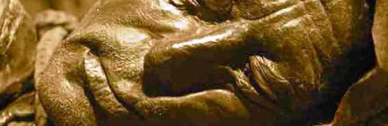 Benda apa saja yang ditemukan saat penggalian situs purbakala?