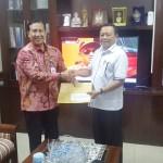 Pemprov Lampung Usulkan Mr. Gele Harun Sebagai Pahlawan Nasional