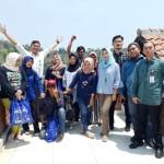 Oktober 2018 Informa Bandar Lampung Tabur Program Promo Melimpah