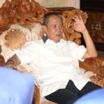 Wagub Bachtiar Dukung Kiprah Duta Kesehatan dan Bersih Narkoba Memajukan Program Kesehatan Lampung