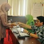 Hari ini, Tiga Kandidat Sekdaprov Lampung Dikirim ke Mendagri