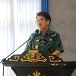 Komisi IX DPR RI mengapresisiasi kerja sama antara Pemerintah Daerah Lampung dan BPJS