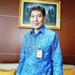 Konsultasi Regional Produk Domestik Regional Bruto dan Indikator Sosial Ekonomi Sinergikan Perekonomian Sumatera