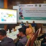 Digital Marketing Terobosan Pemasaran Produk Perhutanan Sosial