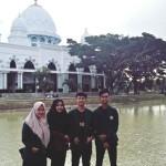 Ekonomi Syariah, Arus Baru Peretas Konglomerasi
