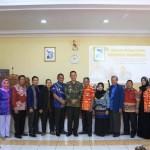 Gubernur Ridho Dukung Guru Bimbingan Konseling Miliki Wawasan Lintas Budaya