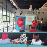 Indosat Ooredoo dan Transformasi People mewujudkan Kinerja Perusahaan yang Berkelanjutan