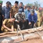 Infrastruktur Membaik, Pariwisata Lampung Tumbuh di Atas Nasional