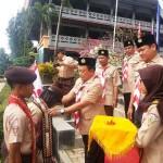 Pramuka Al-Kautsar Bandar Lampung Gelar Sigma Scout Competition