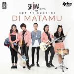 "SHIMA Band dan Sufian Suhaimi Release Single ""Di Matamu"""