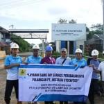 Same Day Service, Layanan Prima Untuk Lampung