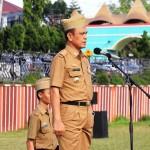 Pemprov Lampung Komit Wujudkan Visi Program Indonesia Sehat