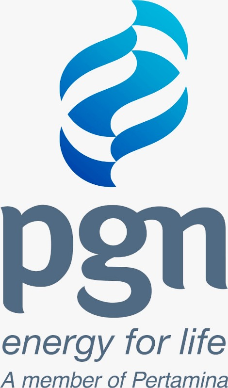 Logo PGN.