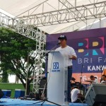 Rayakan HUT ke-123, BRI Bandar Lampung Gelar BRIFFEST 2018