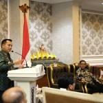 Gubernur Ridho Minta Karya KPID Award Hibur dan Cerdaskan Masyarakat