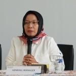 PLN Distribusi Lampung Pastikan Pasokan Listrik Aman Jelang Natal dan Tahun Baru 2019