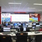 Lancar Berkomunikasi di Libur Natal dan Tahun Baru dengan Jaringan Indosat Ooredoo