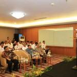 Pemprov Lampung Ajak KPPU Ciptakan Persaingan Usaha Sehat