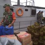 Pertamina Berencana Kembali Salurkan 100 Tabung LPG 3 Kg ke Pulau Legundi