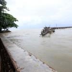 Tsunami di Banten Disebut Silent Tsunami