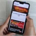 Buruan!! Masih Ada Kesempatan Pesta Akhir Tahun Telkomsel Berakhir Januari 2019