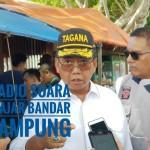 Ahli Waris Korban Meninggal Tsunami Lampung dan Banten Dapat Rp 15 Juta