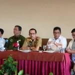Destinasi Wisata Lampung Aman Dikunjungi