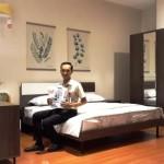 Informa Lampung Promo Cashback Rp. 4.5 Juta untuk Pembelian Produk Kantor dan Komersial