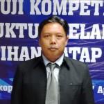 """Aplikasi SaktiLink Mengubah """"Wajah Kuno"""" Koperasi. Siapkah Koperasi di Lampung Menerapkan?"""