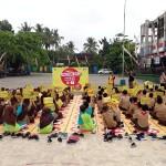 New Challenge Ranking 1 Competition, Upaya Indosat Ooredoo Memotivasi Pelajar