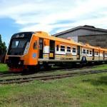 Besok 13 April 2019 Gratis Tiket KA Seminung dan KA Way Umpu