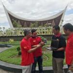 Indosat Ooredoo Siapkan Jaringan Telekomunikasinya Secara Nasional Hadapi Ramadhan dan Lebaran