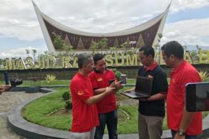 Hadapi Ramadhan dan Lebaran, Indosat Ooredoo siapkan jaringan telekomunikasinya secara nasional.