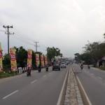 Jaringan Indosat Ooredoo Siap Layani Pelanggan Selama Mudik dan Lebaran 2019