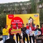 Indosat Ooredoo Luncurkan Mobile Data Plan