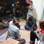 Sambut Hari Kemerdekaan RI, Paguyuban Campursari Radio Suara Wajar Gelar Lomba Gaple