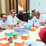 Pemprov Lampung Gerak Cepat Bantu Rosnaini Zein Penderita Kanker